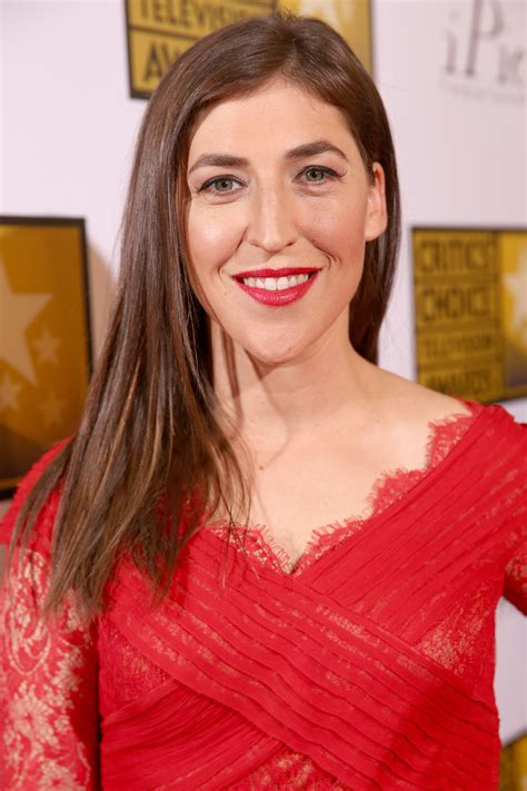 candid host mayim bialik hosts candid on the big