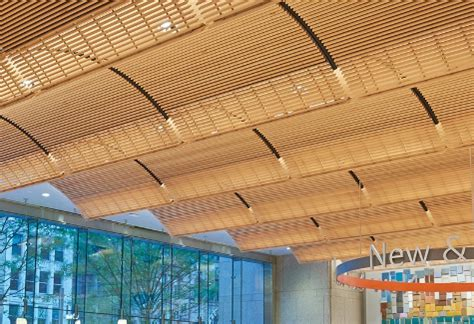 armstrong 174 ceiling solutions launches new global