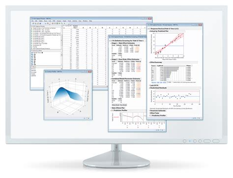design of experiment software free download free design of experiments software download konmaip