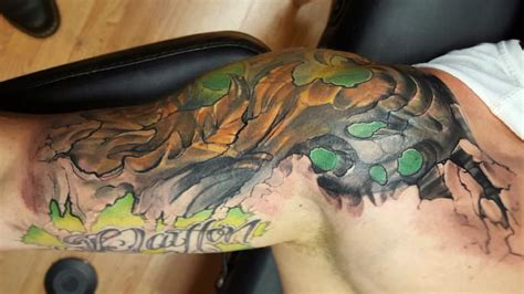 tattoo shops in shreveport schedule an appointment at our local shop bossier