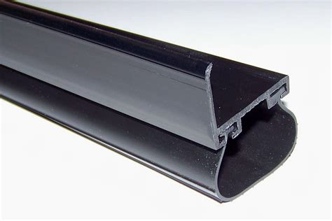 Garage Door Rubber Seal by Should You Invest In A Garage Door Seal Doormatic