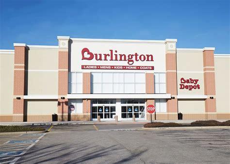 l glass store photo de bureau de burlington stores burlington