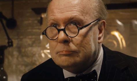darkest hour best picture darkest hour trailer is spine tingling can anyone beat