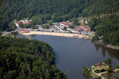 boat rental asheville nc 17 best images about ashville nc 2014 vacation on