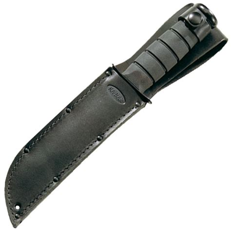 ka bar 2 53 ka bar 2 1211 6 blk fighting