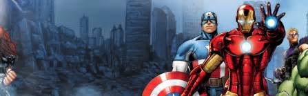 avengers avengers games videos amp characters marvel