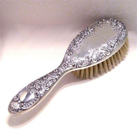 gorham sterling silver dresser set gorvansetdresdnrse26n 7l jpg 42