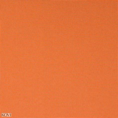 upholstery fabric orange orange orange solid outdoor upholstery fabric