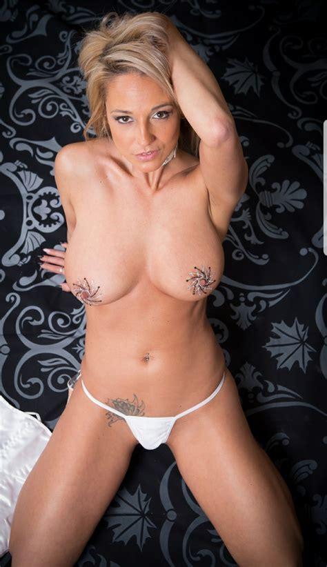 Nikki Sims Aka Next Door Nikki Porn Pic Eporner