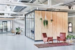 fairphone s amsterdam offices built inside an