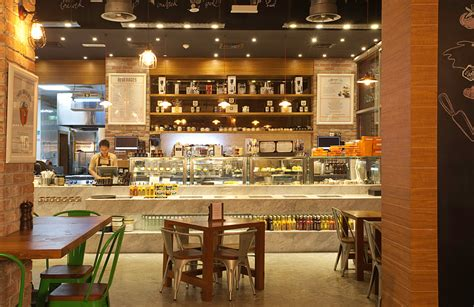 cafe kitchen design cafe kitchen design kitchen and decor