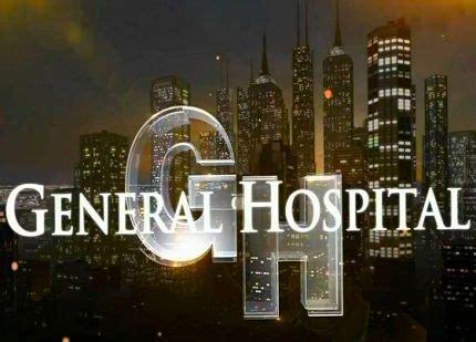 tyler labine port 228 best images about general hospital on pinterest