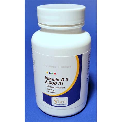 supplement d 3 vitamin d 3 dr s wellness center