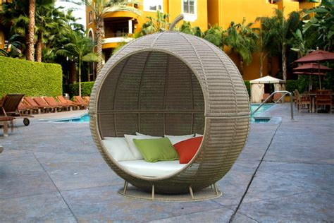 artificial wicker patio furniture outdoor furniture asia pacific impex