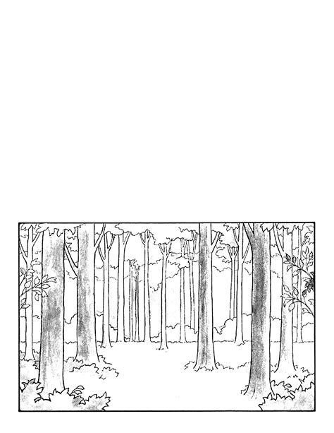 coloring pages joseph smith s first vision joseph smith first vision coloring pages diannedonnelly com