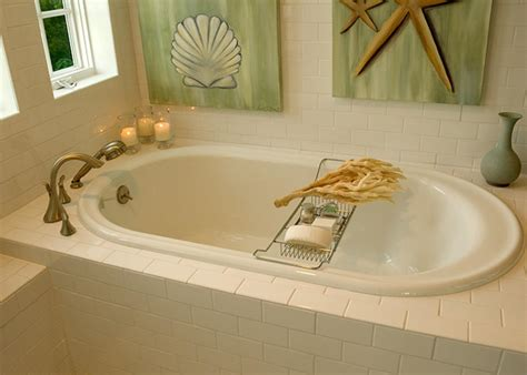 Home Tub by Remodeling Tips For The Master Bath Hgtv