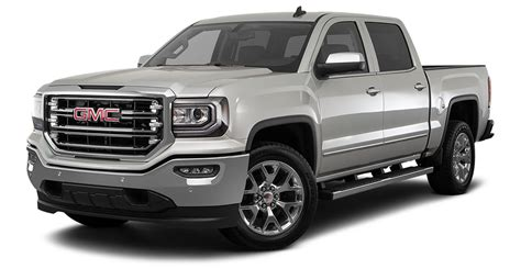 gmc quirk new gmc 1500 lease offers and best prices in