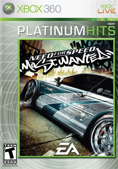 Kaos Android Buy Side by Need For Speed Most Wanted Soundtrack