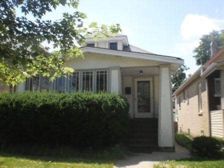 houses for sale 60641 5033 w patterson ave chicago il 60641 foreclosed home information foreclosure