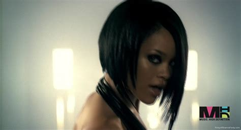 Rihanna Umbrella by Rihanna Umbrella Part 1 1 Hd Rihanna Image 19686234