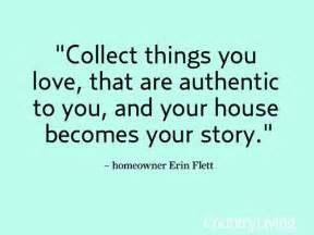 home decorating quotes 24 inspirational quotes to pin right now a house so