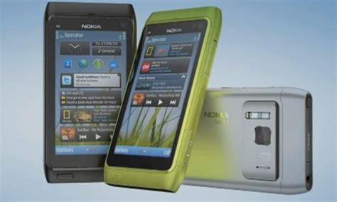 Handphone Sony C1905 membeli handphone seken situshp membeli handphone seken situshp harga telefon hp samsung