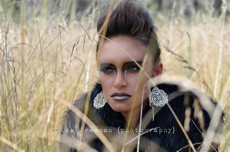 viking warrior hair viking warrior hair by sarah rochelle makeup by autumn