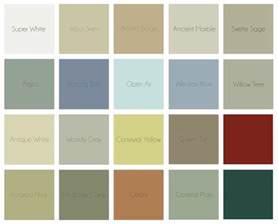 azek colors pvc vinyl ex cel azek mouldings trim boards