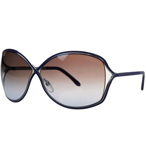 Britany Oval Sunglasses 7 84 best shades images on sunglasses eye glasses and eyeglasses