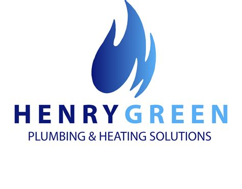 Green Plumbing Solutions by Contact Henry Green Plumbing