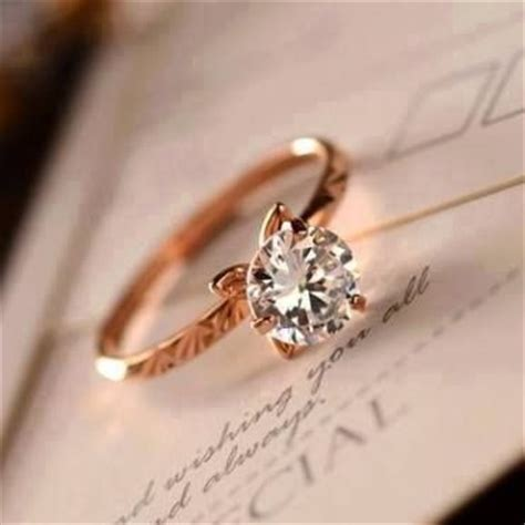 Diamond Ring Pictures, Photos, and Images for Facebook