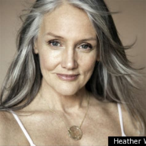 pictures women 60 64 years of age cindy joseph 60 antiaging beautypedia age with grace