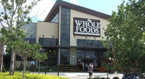 Whole Foods Canada Gift Card Balance - whole foods orlando bitcoin marketplace review