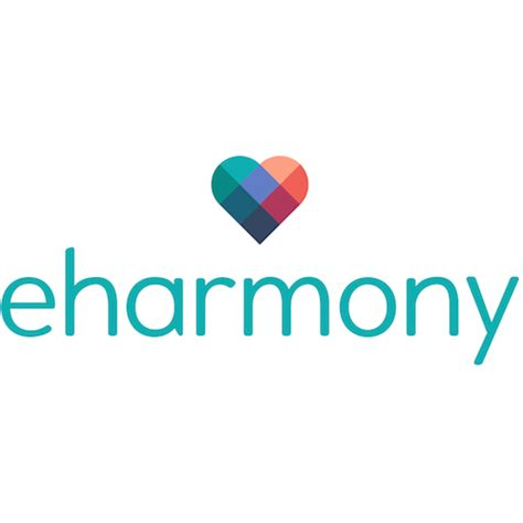 How To Search For On Eharmony Eharmony Settles Consumer Protection With California Prosecutors Westsidetoday
