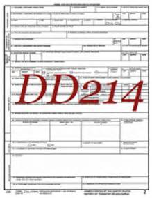 Dd214full 231x300 how to obtain your dd214 discharge papers and