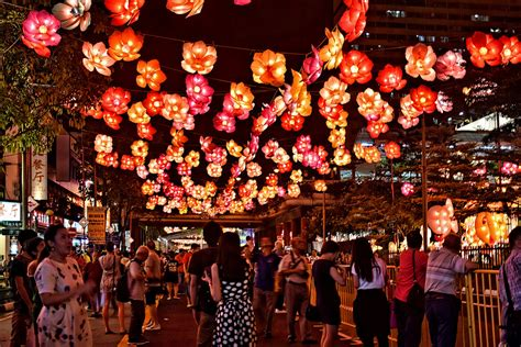 where to buy new year lanterns in singapore mid autumn festival harmony truck