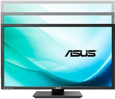 Monitor Uhd S27d590cs Asus Vx279 Review A 27 Inch Ips Monitor With Thin Bezel Thepcenthusiast