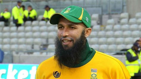 hashim amla image gallery picture hashim amla joins kings xi punjab in place of shaun marsh