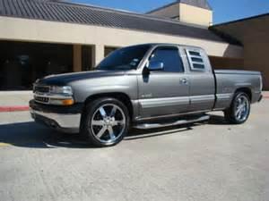 Chevrolet Complaint Department Specification 2014 Chevy Tahoe Autos Weblog