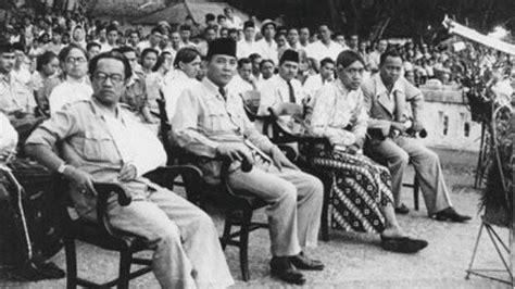 sejarah tato di indonesia hari besar indonesia 2015 new calendar template site