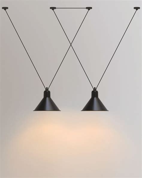 frame design lighting 50 metal frame pendant lshade that goes perfectly with
