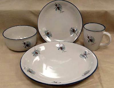 pier one ls clearance 29 best images about for the home on
