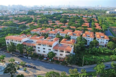 buy a house in vietnam foreigners in vietnam can buy houses in 2015