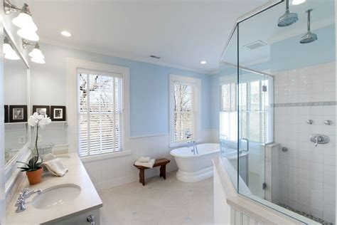 tongue and groove bathroom ideas tongue and groove bath panels elegant while options and