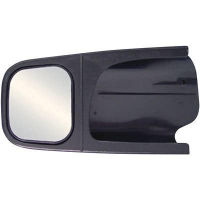 2003 Dodge Ram 1500 Tow Mirrors Cipa Custom Towing Mirrors 2 Pk Fits 2003 2008 Dodge