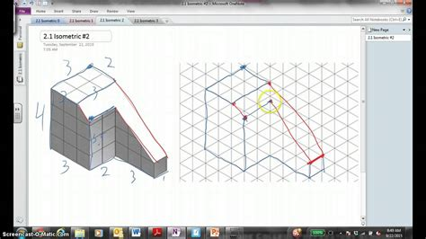 construct 2 isometric tutorial ied 2 1 isometric tutorial youtube