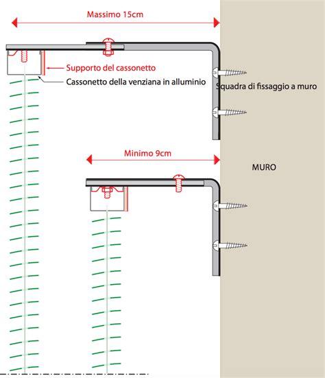 tenda veneziana su misura veneziane in alluminio su misura tende veneziane alluminio