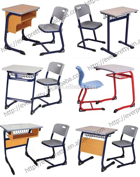 student desk on sale desk chair on sale cool herman miller office chairs sale