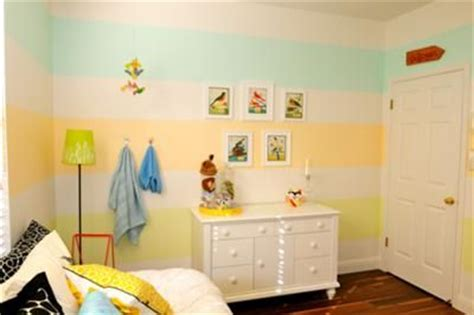 17 best images about nursery wall paint on chevron painted walls wooden walls and