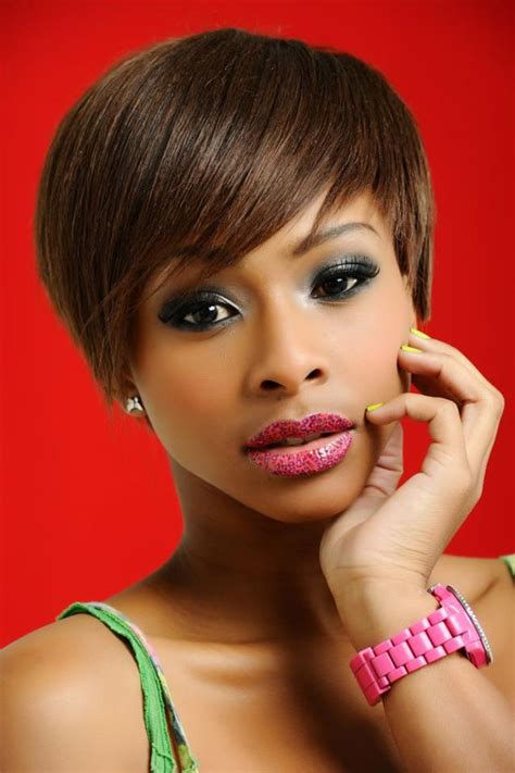 boity thulo the new usn ambassador